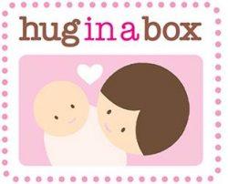 hug-in-the-box-logo